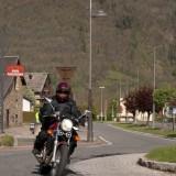 La Ruta de los Penitentes tendrá este año salida y llegada en Huesca