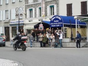penitentes 2010